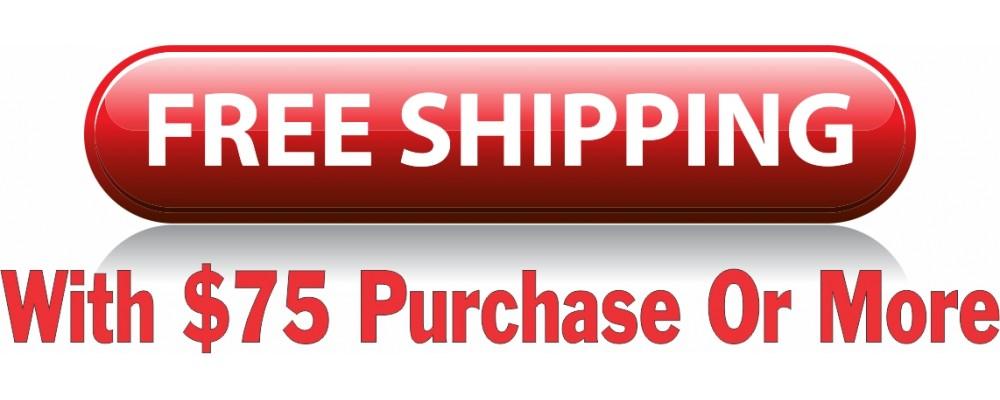 Free Ship