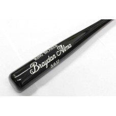 Wedding Baseball Bat17-26