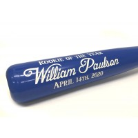 Custom Baseball Bat17-26