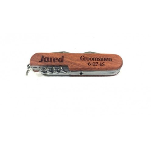 Multitool Knife,Personalized Knife
