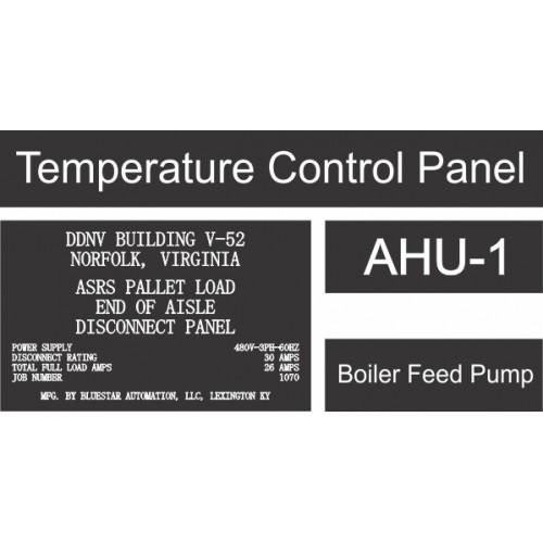 HVAC ID Tags (small)