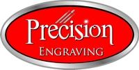 Precision Engraving